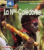 echange, troc Guide Pélican - Bonjour la Nouvelle-Calédonie