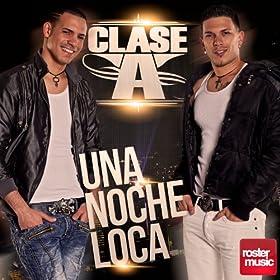 Una noche loca clase a mp3 downloads for Divan una noche loca