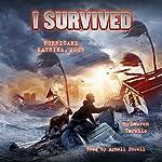I Survived Hurricane Katrina, 2005: I Survived, Book 3 | Lauren Tarshis