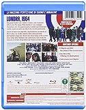 Image de Quadrophenia - Uno stile di vita [Blu-ray] [Import italien]