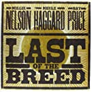 Laste of the Breed [VINYL]