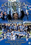 Chelsea FC - Season Review 2004/2005...