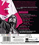 Image de Bret Hit Man Hart:Dungeon Collection [Blu-ray] [Import allemand]