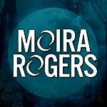 Moira Rogers