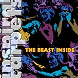 The Beast Insideby Inspiral Carpets