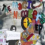 The Magic Numbers Undecided