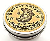 Honest-Amish-Original-Beard-Wax-All-Natural-and-Organic