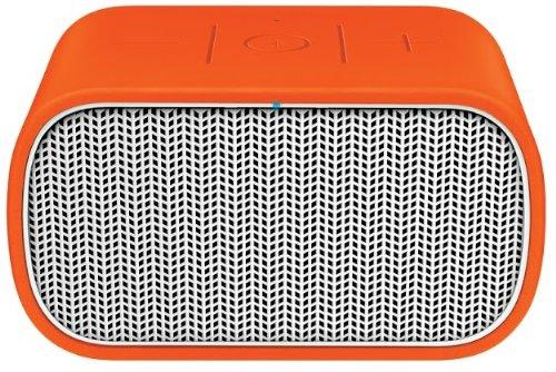 ue-mini-boom-altoparlante-wireless-bluetooth-arancione-bianco