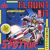 Flaunt It (US-Version)