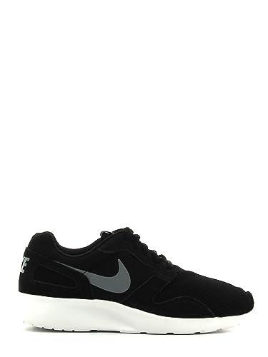 Nike Kaishi Men\\u0026#39;s Running Shoes 654473-600 Size 12