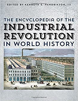 the gift of the industrial revolution to the world In context, a book was often a gift given to kings your average joe probably didn't have one, and if he did, he industrial revolution, world history] 1162 words (33 pages industrial revolution in england and working conditions - the industrial revolution began in england.