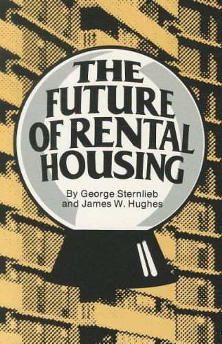 future-of-rental-housing