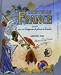 L'histoire de France comme on ne l'ap...