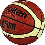 Molten GG6 Ballon