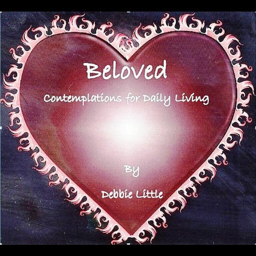 beloved-by-debbie-little