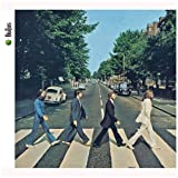 Abbey Road (Enregistrement original remasteris�)par The Beatles