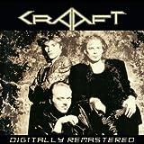 Craaft (Remastered)