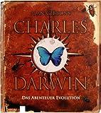 Charles Darwin - Das Abenteuer Evolution