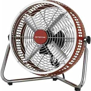 Ventilatore - Ventilatore da terra ...