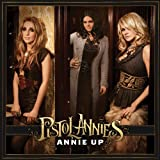 Music - Annie Up