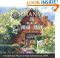 Karen Brown's Germany 2009: Exceptional Places to Stay & Itineraries (Karen Brown's Germany: Exceptional Places to Stay & Itineraries)