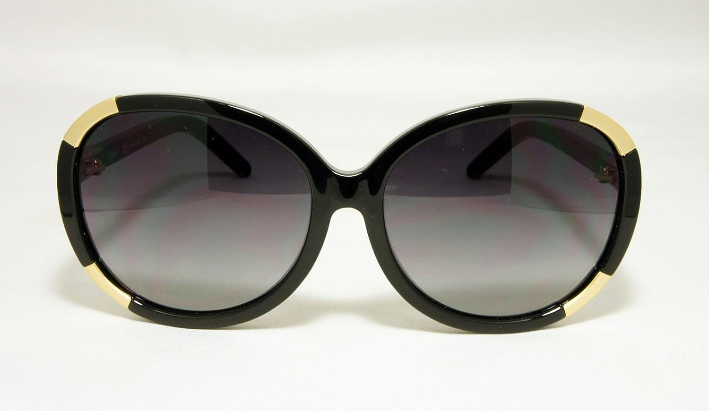 [クロエ]Chloeサングラス CE617SA-001 国内正規品 : 服&ファッション小物通販 | Amazon.co.jp