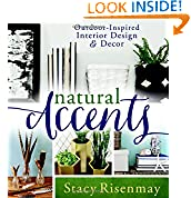 Stacy Risenmay (Author)  (15)  Buy new:  $26.99  $14.23  37 used & new from $10.97