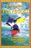 The Kayaker's Playbook (Kayaking 1)