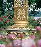 img - for Romanzen auf der Roseninsel book / textbook / text book
