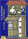 Le quotidien au temps des fabliaux : Textes, images, objets par Alexandre-Bidon