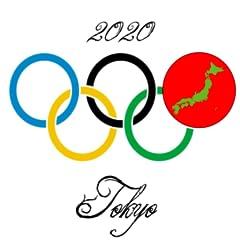 2020年東京五輪「長嶋と王」で野球当確!
