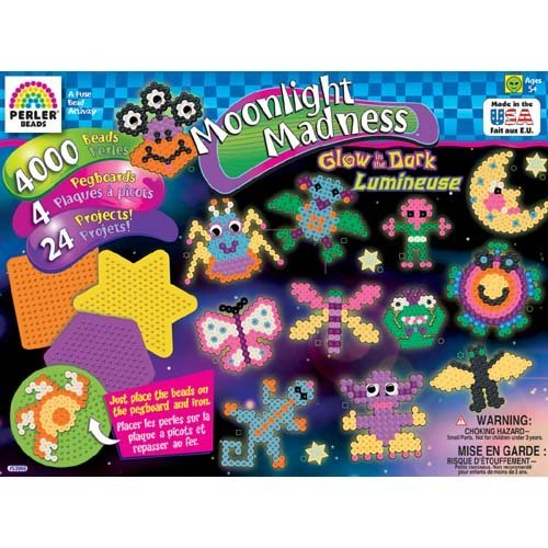 Makes 24 Projects - Moonlight Madness Value Gift Box