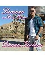 Danza Kuduro [feat. Don Omar]