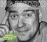HG Butzko 'Super Vision'