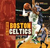 NBA Champions: Boston Celtics