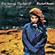 Fool Around: The Best of Rachel Sweet