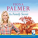 The Family Secret | Fiona Palmer