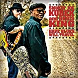 Wishful Thinking - Smokin' Joe Kubek & Bnois K...