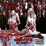Butchered At Birth (pic disc) (Vinyl)