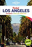 Pocket Los Angeles - 4ed - Anglais