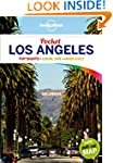 Lonely Planet Pocket Los Angeles 4th...