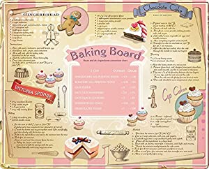 Baking And Pastry which of these is the best description of a trust?