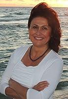 Paula Boyd