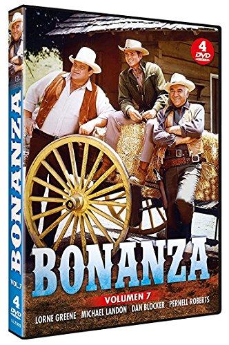 bonanza-volumen-7-bonanza-1959