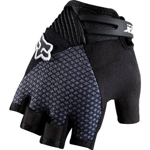 Fox Women's Reflex Gel Short Glove