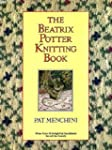 The Beatrix Potter Knitting Book