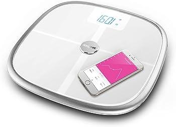 Koogeek Wireless Smart Weight Tracker