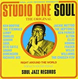 Studio One Soul Vol.1