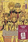 The Gentlemen's Alliance Cross, Tome 11 par Tanemura