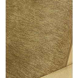 Corky Cork Futon Cover Full 176